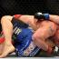 【UFC】ブロック・レスナーが王座統一戦で逆転勝ち、秋山成勲が大激闘の末に一本負け!