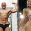 【フィットネス】ボディビル界ではオンライン大会が開催、女子ビキニはayumiが優勝、男子は小磯がW優勝