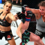 """【UFC】""""瞬殺KO""""最強の女子・ヌネスが初防衛戦、タフな元Invicta女王のスペンサーに勝ち目はあるか"""