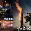 【映画】ブルース・リーの師『イップ・マン完結』が、ようやく7月3日より日本公開(動画あり)