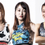【RISE】7.19有観客試合再開へ、寺山日葵、紅絹、小林愛三ら参戦決定