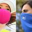 """【ライフ】夏にうれしい""""冷感""""スポーツマスク10選"""