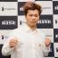 """【RISE】那須川天心、7.12デビュー記念日に""""無観客デビュー""""「ただいま帰ってきたよ」"""