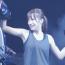 乃木坂46 掛橋沙耶香、CMでボクシング初挑戦「空手6年の経験活かせた」(動画あり)