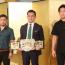 【RIZIN】ケイプ返上のバンタム級王座戦に朝倉海vs扇久保博正