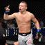 【UFC】ピョートル・ヤン、アルドを粉砕しバンタム級新王者に