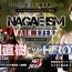 【ジャパンキック】エース・石川直樹がHIROYUKIと5年ぶり再戦、日泰国際戦やNJKF交流戦も決定