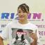 【テレビ】RENAが美尻トレーニングでハプニング!? 「浜ちゃんが!」=日本テレビ系7月15日深夜
