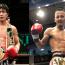 【NJKF】大田拓真と一航、兄弟でWBCムエタイ日本ダブル王座戦へ