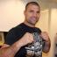 【UFC】ショーグン、3度目の対戦も引退試合のホジェリオを降す