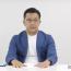 【RIZIN】クラファン目標5,000万円達成「何があっても、RIZINを終わらせない」