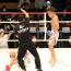 【Krush】7.21池田幸司vs橋本実生、再審議で池田のダウン取り消しも橋本の勝利は変わらず