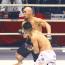 【RIZIN】山本アーセン初回KO負け、加藤ケンジがRIZIN初白星