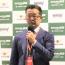 【RIZIN】榊原代表、朝倉海vs堀口恭司交渉へ、朝倉未来のフェザー級王座戦も構想
