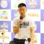 【新日本キック】勝次、閉鎖の藤本ジム所属で試合に挑む経緯を語る、伊原会長も応援