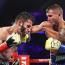 【ボクシング】ロマチェンコvsロペスの4団体統一戦が10月開催へ、ファイトマネー総額5億円