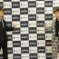 【RISE】裕樹の引退試合で対する那須川天心「1Rで終わらせる、有終の美は飾らせない」=11.1大阪