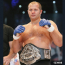 皇帝ヒョードル、元UFCヘビー王者ヴェウドゥムとの雪辱戦に興味=引退までラスト2試合