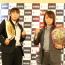 【RISE】女子トーナメント第1試合に王者・紅絹参戦、伊藤紗弥をKOしたAyakaと激突
