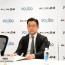 【RIZIN】那須川天心vs皇治の契約体重が58.5kgに決定