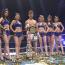 【K-1】山崎秀晃、安保瑠輝也に大逆転KO勝利で新王者に(動画あり)
