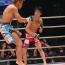 【RIZIN】朝倉海、王者第1戦は昇侍に1R KOで快勝