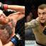 マクレガーがポイエーと再戦チャリティーマッチを行うと発表、UFC側もカード獲得を交渉