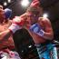 【テレビ】ボクシング全米熱狂の逆転KOは夫婦で掴んでいた!  世界王座から陥落した石田順裕の復活劇とは=10.12よる