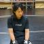 【レベルス】ミネルヴァ王者・MARI、ぱんちゃんKOする自信あり「私が勝てばRIZINに出場できるということですよね?」