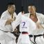 【極真会館】全日本大会を11.29開催、注目はメガトン100kg級の2人