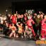 【チャクリキ】元山祐希が新王者に、安楽ヂエゴ防衛成功、旧K-1戦士6人タッグマッチは混戦の末ドロー