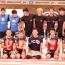 【クインテット】所チームが優勝、最強柔術軍団『CARPE DIEM』の4連覇阻む