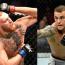 【UFC】マクレガーvsポイエーが正式決定「信じられないほど多くの武器を用意してる」(マクレガー)