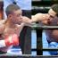 【テレビ】スペンスvsガルシア、タイトル戦のテレビ、放送、配信情報=ボクシング12.6