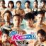 K-1実行委員会『K-1 WORLD GP 2021 JAPAN ~K'FESTA.4 Day.1~』