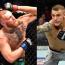 【テレビ】UFCコナー・マクレガーvsダスティン・ポイエー、生中継、放送情報=1.24ひる