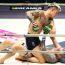 【RIZIN】萩原京平が平本蓮にパウンドTKO勝利「アマチュアからやり直した方がいい、MMAそんなに甘くない」