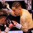 【ボクシング】井岡一翔がタトゥーを入れた理由、日本の考えに疑問も