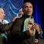 【ボクシング】驚愕の64歳!伝説王者シュガー・レイ・レナードが72発の高速連打、まさかの復帰か、ハーンズも打診(動画あり)