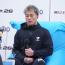 【RIZIN】太田忍が所の腕十字で靭帯断裂、全治3ヶ月も驚異の回復力で「3.14東京ドーム試合できる」