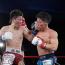 【RISE】金子梓が気迫のラッシュで連敗脱出、平野凌我は強烈ボディフックで圧巻KO勝利