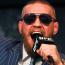 【UFC】復帰直前のマクレガーが人身傷害の疑いで告訴される、訴訟額は数億円規模に