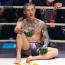 【RIZIN】平本蓮、MMAデビュー完敗に「自分にムカついた」萩原は「興奮して朝まで寝れなかった」