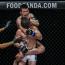 【ONE】一本勝ちの青木真也「MMAの完成度が高い試合だった」次戦に秋山成勲の名前も
