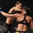 【UFC】打撃手マリナ・ロドリゲスが新星ヒバスにTKO勝利、中国ジャンのタイトル挑戦にも意欲