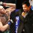【ボクシング】パッキャオ、マクレガー戦は消滅か、ファン歓喜で「クロフォードと戦え」