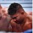 【UFC】TKO負けの元K-1王者アリスターが鼻骨骨折、タイトル戦白紙で引退の可能性も