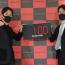 朝倉未来「喧嘩は1分が最強!」1分間のみのケージMMA大会を発表