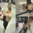 朝倉未来の1分間マッチに吉田くんが好試合、ぷろたん、JINなど筋肉自慢も激闘