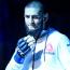 "【UFC】""無敗の超新星""チマエフが突然の引退発言、コロナ感染の後遺症が原因か"